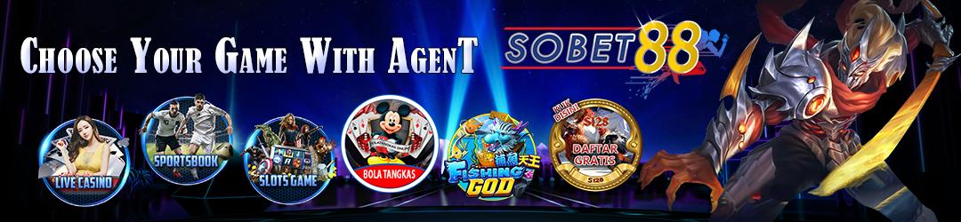 Www Bola580 Com | Bola580 Mobile | Sbobet88 | Daftar Bola580